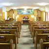 Pleasant_Green_Baptist_004