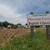 Pleasant_Green_Baptist_093