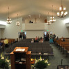 Pleasant_Green_Baptist_470