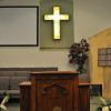 Pleasant_Green_Baptist_472
